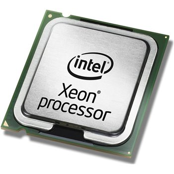 PROCESOR XEON QUAD CORE X5355 4x2.66GHZ SLAEG