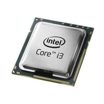 PROCESOR INTEL CORE i3-2100 2x 3,10GHz SR05C