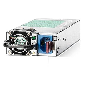 DELL T110 II 3.1QC 16GB 2x2TB S100 WIN SBS 2011 STD