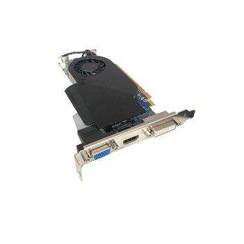 AMD RADEON HD5570 1GB DDR3 PCI-E 288-2E142-201AC