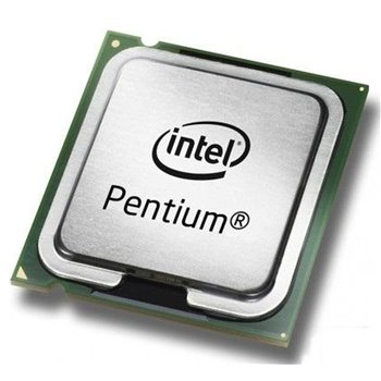 INTEL PENTIUM 4 1.7GHZ 256K SL5TK