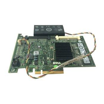 INTEL PRO 1000PT 4x1Gbit PCI-e FULL 39Y6138