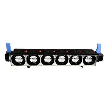 ZESTAW 6x WENTYLATOR DELL R720 GW0RX-A00 PN3W9