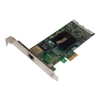 IBM LTO ULTRIUM 4 SAS 800/1600GB 95P5819