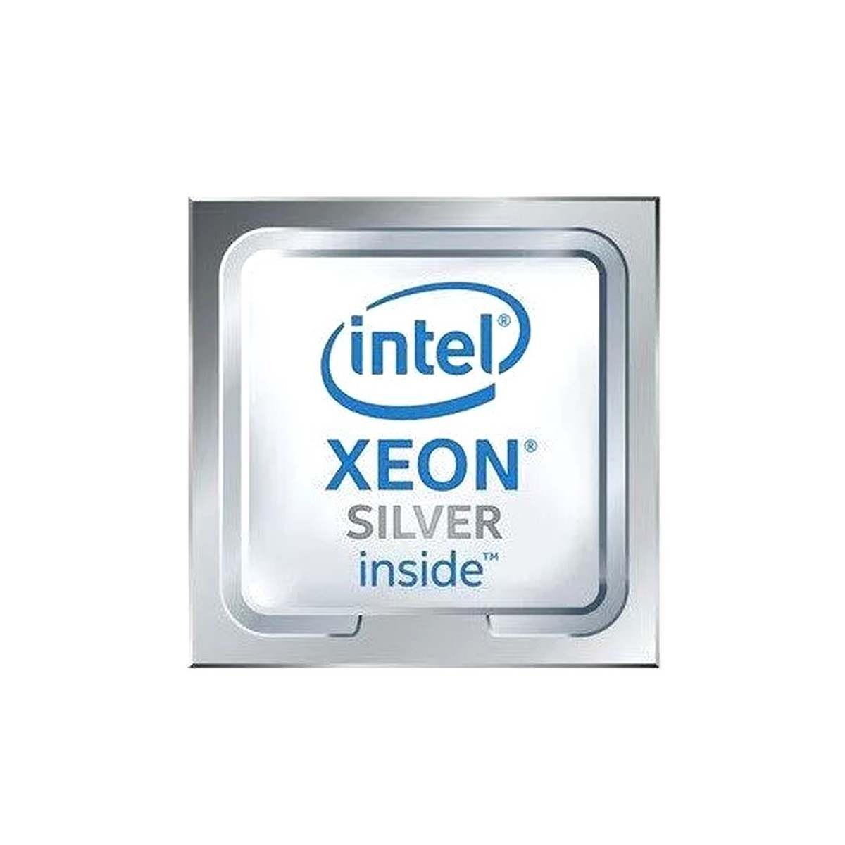 DELL T5810 QC E5v3 32GB DDR4 1TB 256SSD K4200 W10