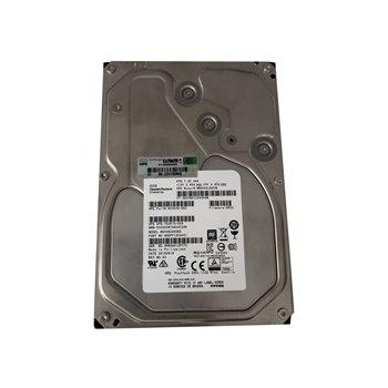 "DYSK HP 6TB SAS 7.2K 12G 3,5 "" 803634-002"
