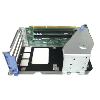 IBM x3500 M4 2x8CORE E5-2680 32GB 2xSSD 12x1TB