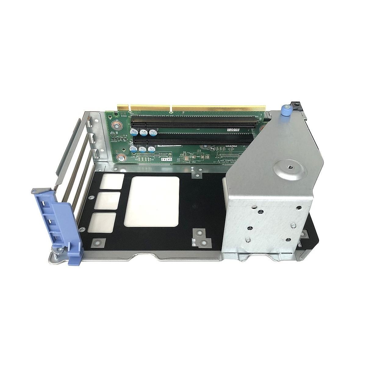 IBM x3500 M4 2x8CORE E5-2680 32GB 2xSSD 12x1TB