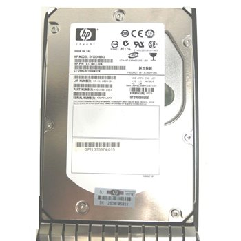 IBM x3500 M4 2x8CORE E5-2680 32GB 32x1TB M5110