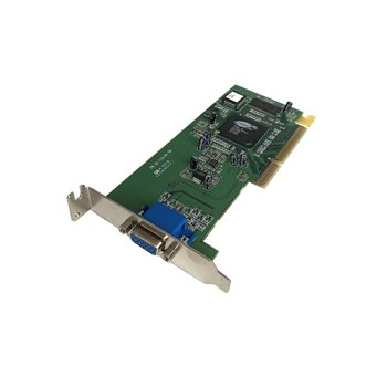 KARTA FIBRE IBM Qlogic QLE 2460 4Gb 39R6592 PCI-E