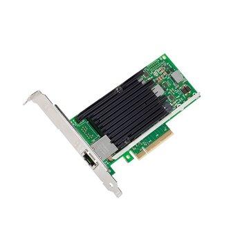 IBM x3650 M5 2x E5v3 SIX 32GB DDR4 4x1TB SAS M5210