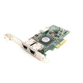 HP DL380 G5 2x3,0GHZ DC/16GB/2x73GB/RAID/SZYNY