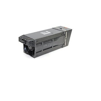LSI MINI SAS 9207-8e 6Gbps PCIe LOW PROFILE