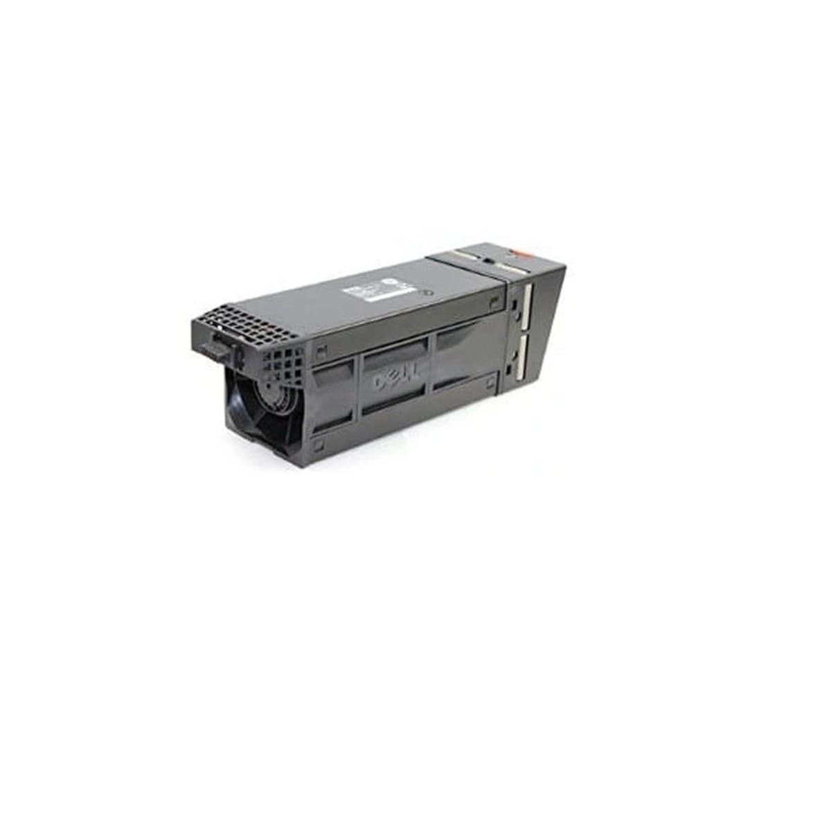 LSI MINI SAS 9207-8e 6Gbps PCIe LOW PROFILE