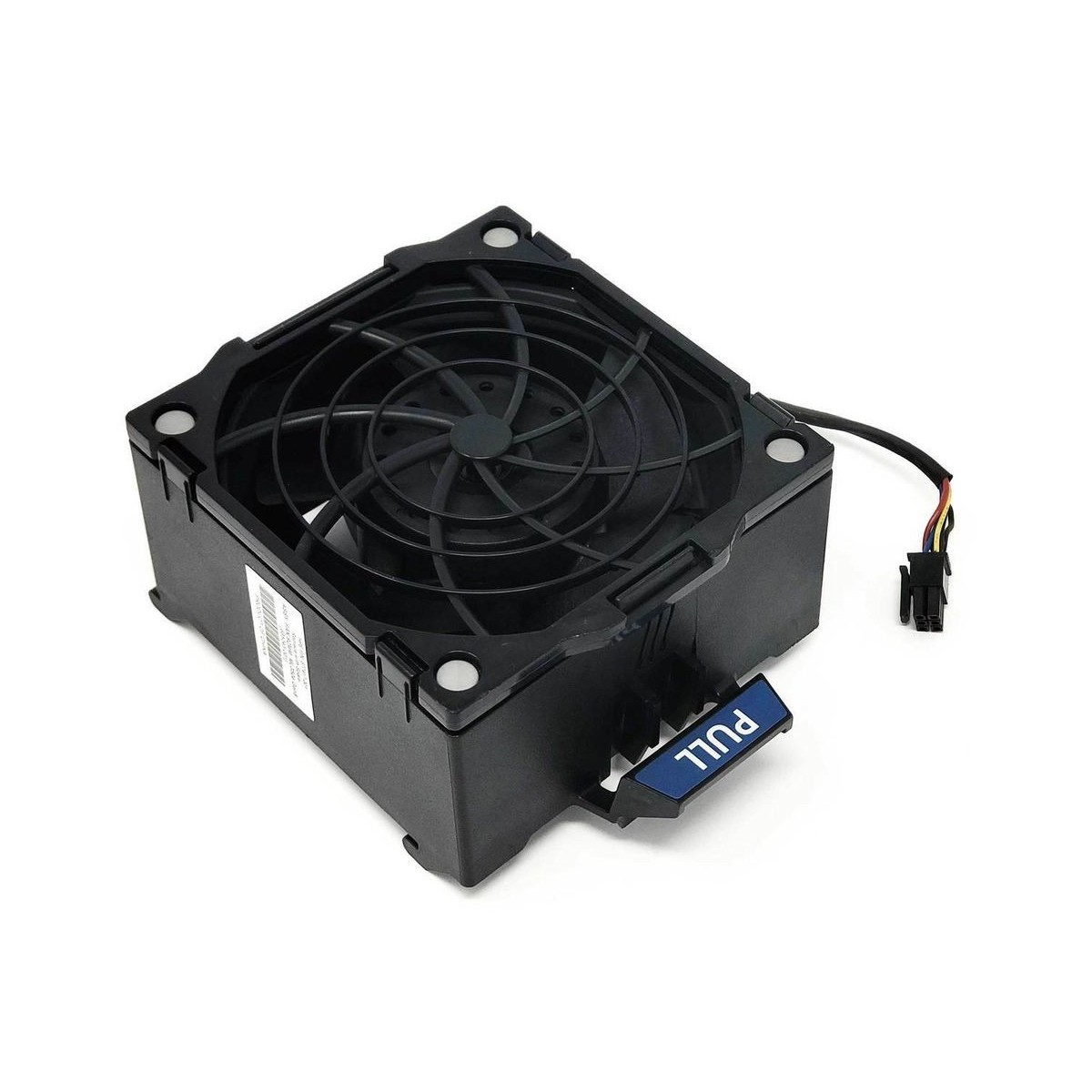RAID DELL PERC H810 6GBS 1GB PCIe BATTERY 0VV648