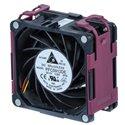 KABEL DAC 1M HPE 40Gbps QSFP+ TO 4x10G SFP+ JG329A