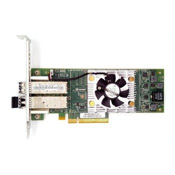 DYSK DELL 2TB SAS 7.2K 6G 3,5'' 0YY34F Z RAMKA