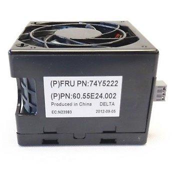 WENTYLATOR FAN IBM POWER7 8231 74Y5222