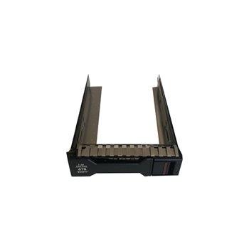 KIESZEN 3,5 HP STOREVIRTUAL 3000 LFF 5697--3151