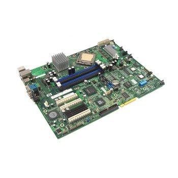 PLYTA GLOWNA HP ML310 G5p LGA775 450120-002