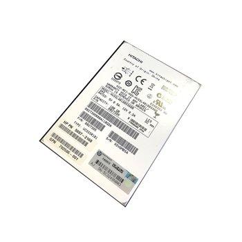 DYSK HP HITACHI  320GB 7.2K 3G SATA 588598-001