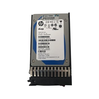 DELL POWERCONNECT 5448 48x1GBit 2xSFP 0JY128