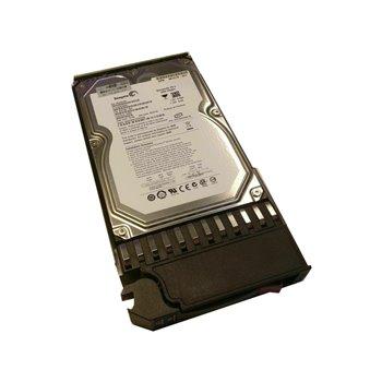HP/SEAGATE BARRACUDA 500GB SATA 3,5 9CA154-883