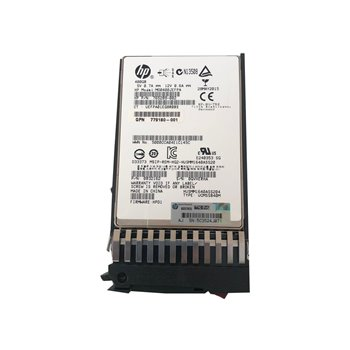 BATERIA DO KONTROLERA IBM SERVERAID MR10M 43W4342
