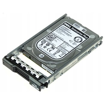 DYSK STEC ZEUS IOPS 200GB SSD 3,5 SDT2C-S200SS