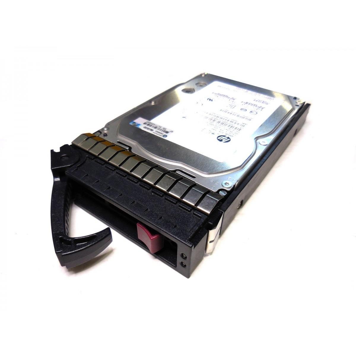 DYSK HP 300GB 6G 15K SAS RAMKA 533871-001