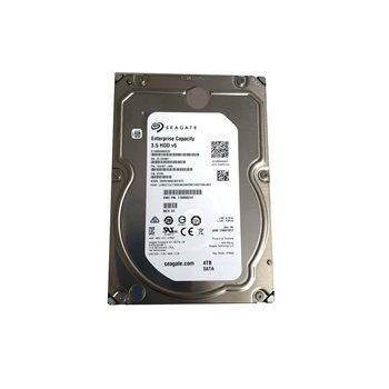 SEAGATE ENT v5 4TB SATA 7.2K 3,5 ST4000NM0035