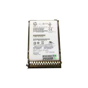 DYSK HP G8 G9 400GB SAS SSD 12G 2,5 741135-002