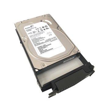 DYSK FUJITSU 1TB SAS 7,2K 6G RAMKA CA05954-2064