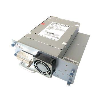 HP ULTRIUM 960 LTO-3 MSL2024/4048 BRSLA-0401-DC