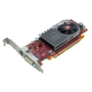 HP DL160se G6 2x2,93QC X5570/12GB/2x500GB SATA/DVD