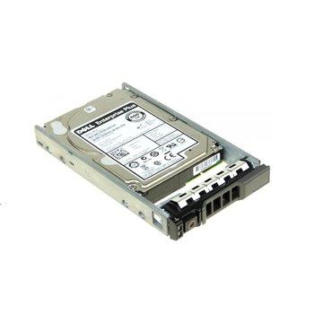 IBM x3850 x5 4x8CORE x7560 256GB RAM 4x1TB M5015