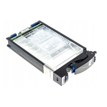EMC HGST 600GB SAS 15K 6G 2.5 RAMKA 118000394-03