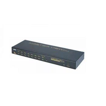 SWITCH D-LINK DWS-3024L L2+ POE 24x1GB 4xSFP