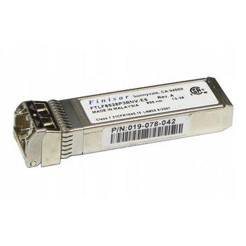 DELL R210 2.8DC 4GB 2x160GB DRAC RAID SAS6