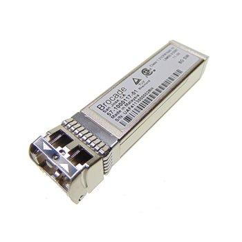 Brocade Transceiver 16G FC SFP+ 57-0000088-01
