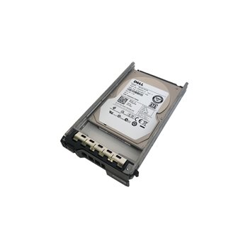 DYSK TWARDY DELL 250GB SATA 7.2K SFF 2,5 0T7YWV