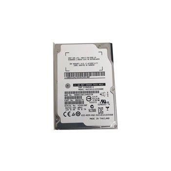 DYSK HGST 1,2TB SAS 6Gb 10K 2,5 HUC101212CS600
