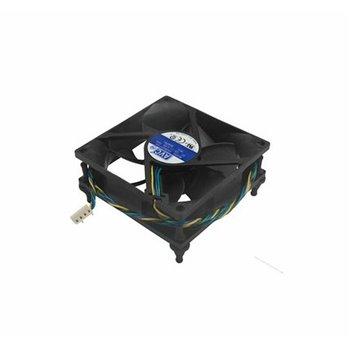 WIATRAK WENTYLATOR IBM TS150 80x80 MM 04X2136