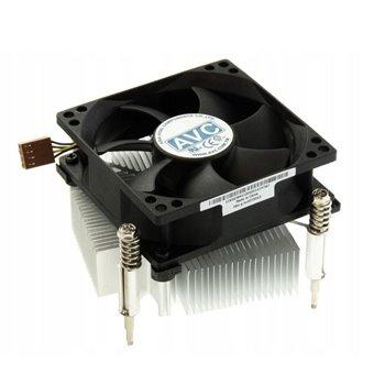 WIN2012 R2 15CAL+DELL T610 6CORE 24GB 2SSD 2HDD