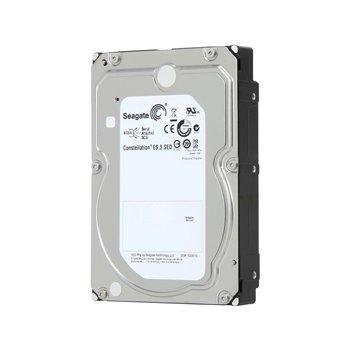 DYSK FUJITSU 146GB SAS 10K 3G 2,5 RAMKA MBB2147RC