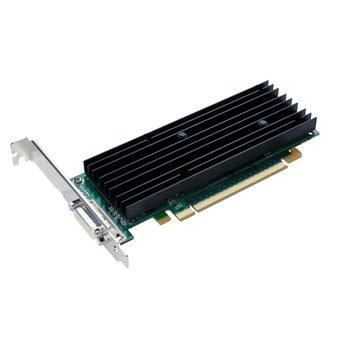 ZASILACZ IBM x3400 x3650 x3500 24R2730 24R2731 GW+FV