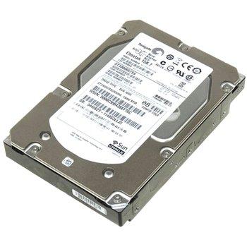 SUN CHEETAH 15K.7 300GB SAS 3G 3,5 541-3864-01
