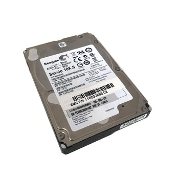 SEAGATE SAVVIO 10K.3 300GB SAS 2,5 ST9300605SS
