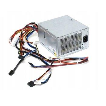 ZASILACZ 525W DELL T3500 SATA MOLEX ATX 0M821J