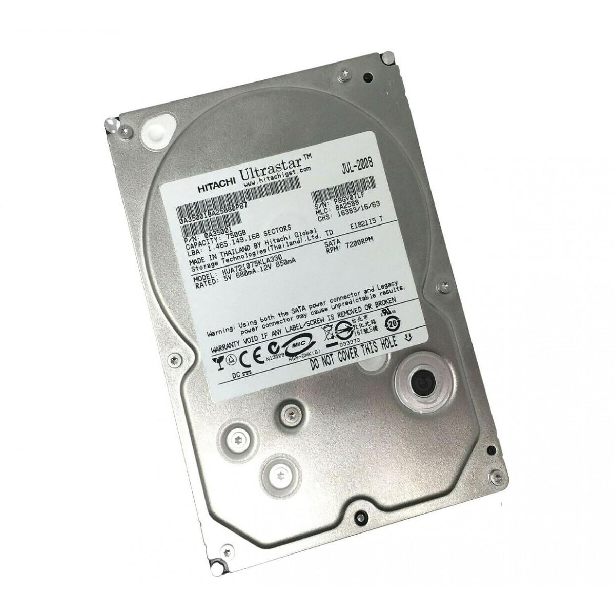 PLYTA GLOWNA do DELL POWEREDGE R510 0DPRFK